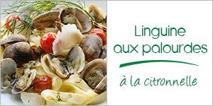 miniature-linguine-aux-palourdes-a-la-citronnelle