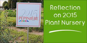 miniature-reflection-plant-nursery-2015