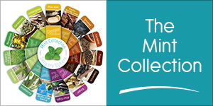 miniature-the-mint-collection