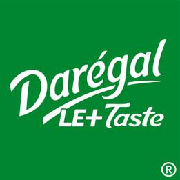 Darégal, Le + Taste