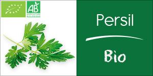 Persil Bio