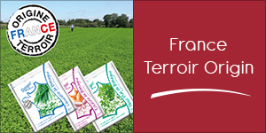 France Terroir Origin : Agricultural Excellence