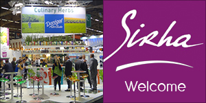 Welcome to Sirha!